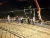 cypress-water-treatment-plant-127.jpg