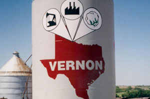 vernon_crop